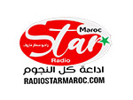 Radio starmaroc fm direct