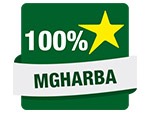 Hit radio Mgharba en direct