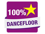 Hit radio dancefloor direct
