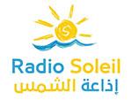 Escuchar Radio soleil en directo