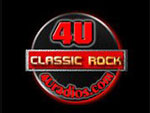 4u classic rock en direct