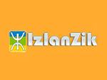 Escuchar Izlanzik radio en directo