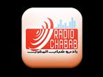 Escuchar Radio chabab maroc en directo