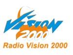 Escuchar Radio vision 2000 99.3 fm en directo