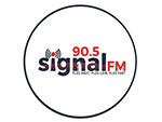 Escuchar Signal fm 90.5 fm en directo