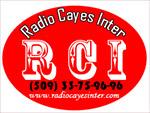 Radio cayes inter 100.9 fm