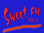 Sweet Fm Haiti en direct