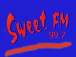 Sweet fm 99 7 fm