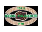 Radio solidarite 107.5 fm