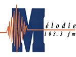 Melodie fm 103.3 fm