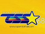 Radio tele superstar 102.9 fm en direct