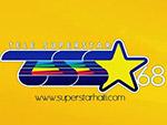 Radio tele superstar 102.9 fm