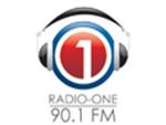 Radio one 90.1 fm