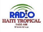 Radio tropicale 95.3 fm