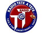 Radio tete a tete en direct