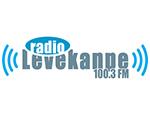 Radio Levekanpe en direct