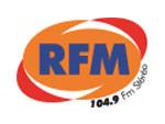 Escuchar Rfm haiti 104.9 fm en directo