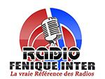 Radio fenique inter 95.7 fm