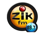 Zik fm 89 7 fm direct