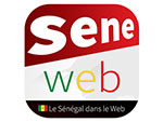 Seneweb radio direct