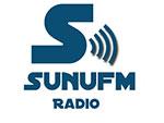 Escuchar Sama radio senegal en directo