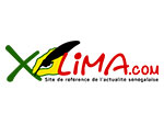 Xalima radio direct
