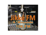 Radio jikke 106.0 fm waounde en direct