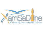 Xamsadine direct