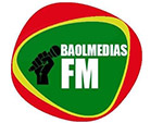 Radio baol medias fm en direct