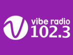 Vibe radio senegal direct