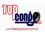 Top congo fm 88.4 fm direct