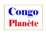 Congo planete radio direct