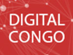 Escuchar Digitalcongo fm en directo
