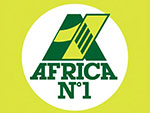 Africa no 1 91.1 fm direct