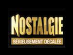 Nostalgie 101.1 fm en direct