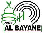 Radio al bayane 95.7 fm direct