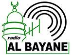 Radio al bayane 95.7 fm en direct