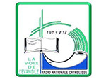 Escuchar Radio nationale catholique 99.0 fm en directo