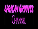 African grooves channel en direct