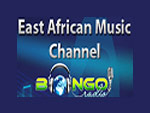 East african music en direct
