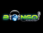 Bongo radio zilipendwa channel direct