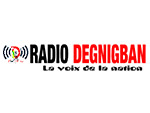 Degnigban radio en direct