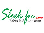 Sleek fm en direct
