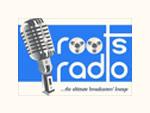 Escuchar Roots radio en directo