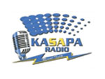 Kasapa radio direct