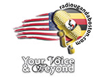 Radio uganda boston Live