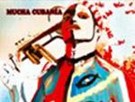 Escuchar Radio cubania en directo