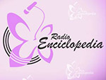 Radio enciclopedia en vivo