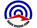 Radio habana vivo