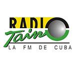 Radio taino vivo